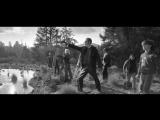 ROMA — Teaser Trailer