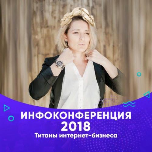 https://pp.userapi.com/c844616/v844616738/109ba5/o0GMQdC5v6k.jpg