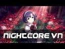 Nightcore Cô Gái M52