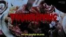 GRINDHOUSES FAKE TRAILERS HD Legendado