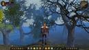 Проходим Игру. Dungeon Lords - Steam Edition (MMXII) 16. Часть