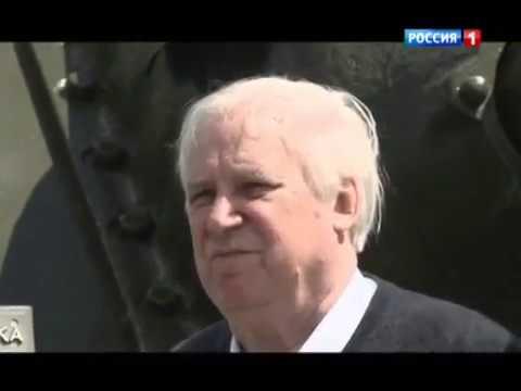 Николай Рыжков.Последний премьер СССР. О том как и почему распался СССР