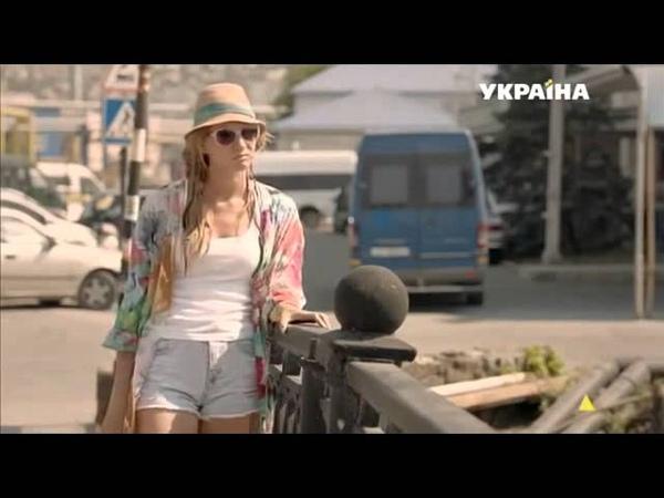 Затмение 1-2 серия Мелодрама, Сериал,2016