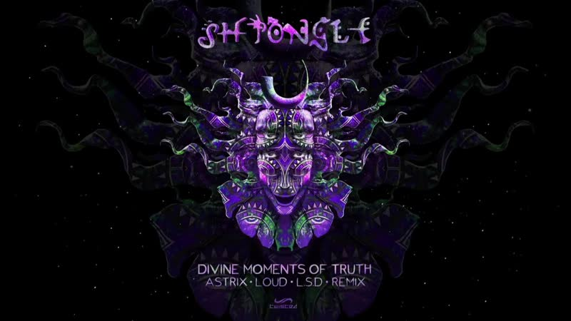 Shpongle_-_Divine_Moments_Of_Truth__Astrix__LoudL_S_D_Rem