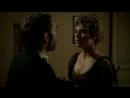 Новеллы Ги де Мопассана: Ожерелье/Chez Maupassant: La Parure /2007/ Клод Шаброль/ Claude Chabrol