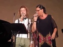 Il mondo è mio - Luca Giacomelli Ferrarini e Silvia Querci @ Il grande musical Ravenna