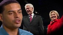 Bill Clinton's Son BANISHED The Untold Story of Danney Williams 720p