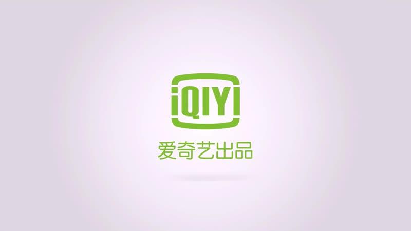 [Zhu Xingjie] Интервью Синцзе для iQiYi 190427