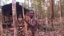 В гости к каннибалам To Visit Cannibals Papua