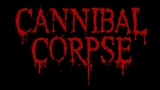 CANNIBAL CORPSE - live Bloodstock 2018