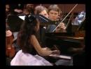 Aimi Kobayashi - Chopin Impromptu 1 op.29