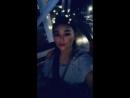 Snapchat-139803829.mp4