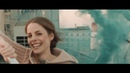 Sysuev Мій Час Music Video