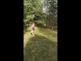 Категория девочки 12-15 лет: Лапшина Анастасия 12 лет
