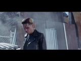 G-Eazy ft. Charlie Puth - Sober OKLM Russie