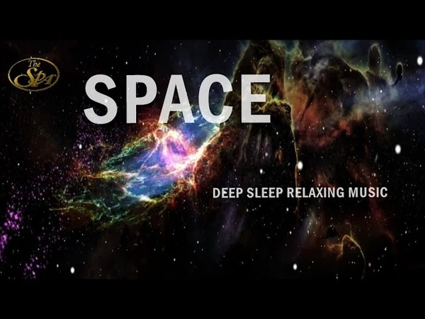 BEST ENIGMATIC RELAXING MUSIC , DEEP MEDITATION MUSIC , STRESS RELIEF SLEEP HEALING SPA MUSIC