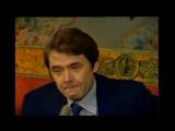 Юрий Гуляев о Сергее Лемешеве. 1980 г.
