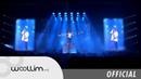 """남우현 Nam Woo Hyun 지금 이 노래"""" Official MV"""