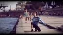 Summer WAACKING dance by Lesch
