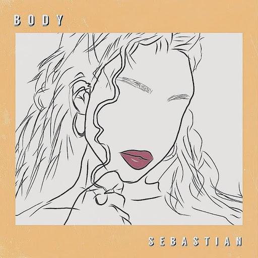 SebastiAn альбом Body