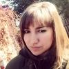 Anzhelika Alexeeva