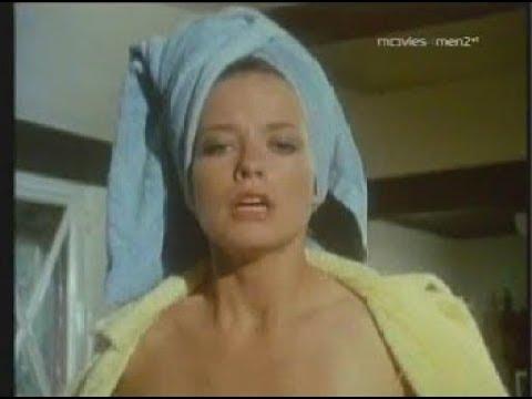 Идеальная женщина The Perfect Woman 1981 Sci Fi Comedy