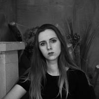 Лиза Нестерова фото