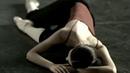 Самый красивый, вдохновляющий танец ORIGINAL Polina Semionova HD Ballet