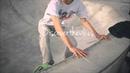 Jeff Kaale - wes on fleek!