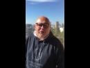Ведущий Денис Владимирович Горшков vedushchiy-msk