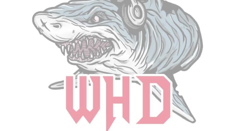 WHDCORE Community (Beta)