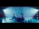Дэдпул в клипе на песню Céline Dion - Ashes