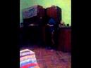 роксолана славич стриптиз в гуртожитку нижинковича