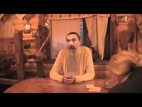 Трехлебов - анекдот про шлюху (зачётно)