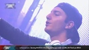 Dont You Worry Child Pressure ( Alesso Mashup )