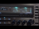 Nakamichi 660zx Hammond organ B-3