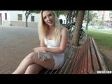 Samantha Rone (Barcelona Booty) gjhyj