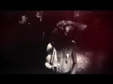 W.A.S.P. - Chainsaw Charlie (Official Video) _ Napalm Records