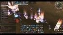 Lostworld x50 InTeam Flamma-Foedus