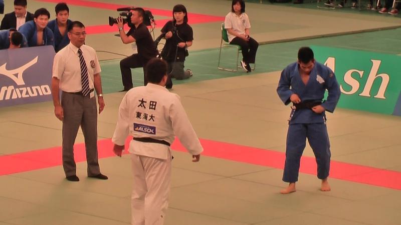 Хйога Ота - Такеши Сасаки