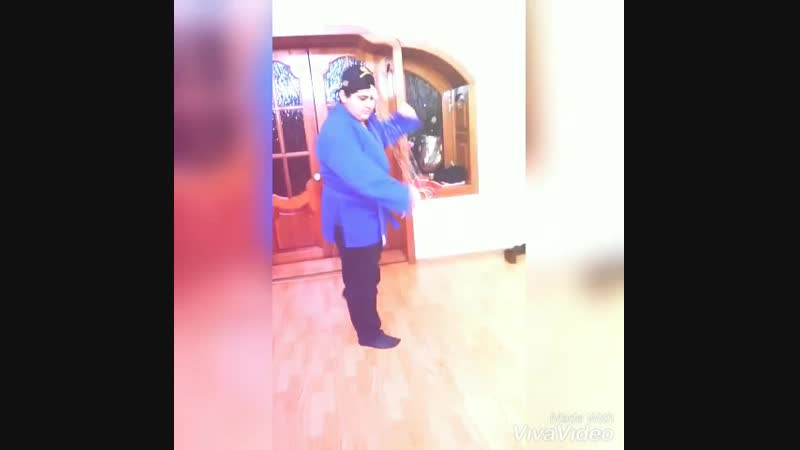 XiaoYing_Video_1544476574684.mp4