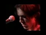 Jeff Buckley - So Real live @MTV Japan, 31011995