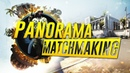 CSGO - Panorama MATCHMAKING! Queue Glitch