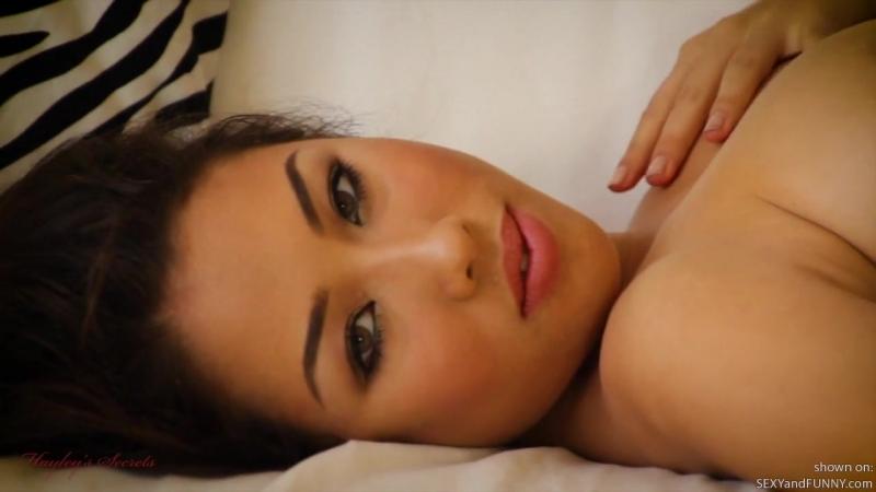 Ellie Aka Lana Rose ,Sarah Turner nude asian big boobs