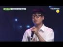 Ha Hyunwoo, Joo Hyunmi -Lonely Season Video Star ep 109 -