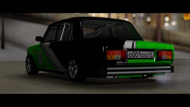 Teaser modepack bkds cars | BTV