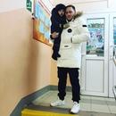 Денис Денисенко фото #12