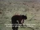 Друг чабана - Туркменфильм. 1983 г. Режиссёр - Сапар Молланиязов.