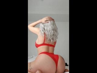 TW Pornstars - Lana Rhoades Video. Twitter. Twerk session !.