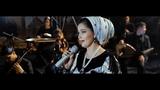 Maral Durdyyewa-omrume many